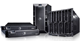 Dell-Data-Recovery