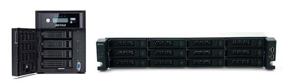 buffalo-server-data-recovery