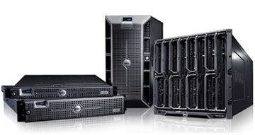dell-server-data-recovery
