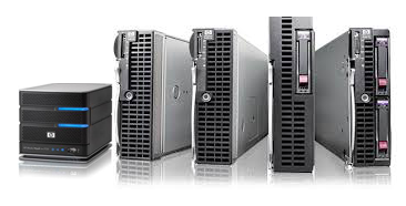 hp-server-data-recovery