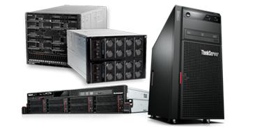 ibm-server-data-recovery