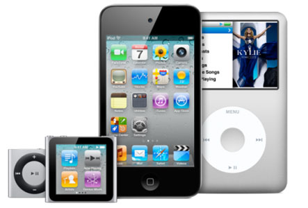 ipod-recovery